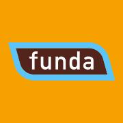 (c) Funda.nl